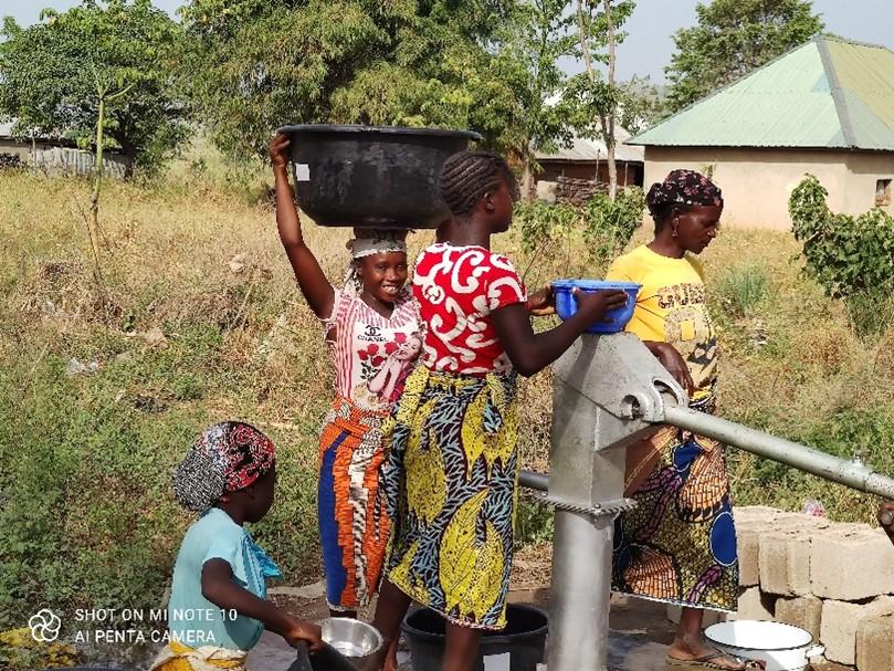 Impact Photo - Maintenance - Women.jpg 258 KB